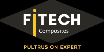 Logo Fitech composites
