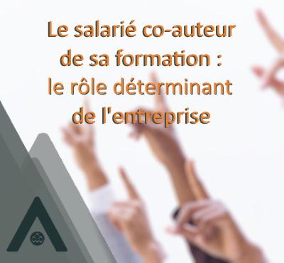 le-salarié-co-auteur-de-sa-formation-qual-rôle-pour-l-entreprise