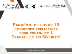 COVID-19-continuer-a-travailer-en-securite